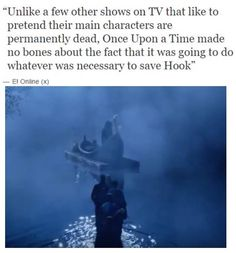 GUYS IT HAPPENING TONIGHT 3-6-16 UNDERWORLD HERE WE COME HOOK YOU TOO!!!!!!! OMG NEAL CAME BACK GUYS HE CAME BACK!!!!!!!! THANK YOU WRITERS OF THIS AWESOME SHOW!