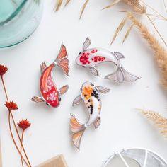 Tiffany Kunst, Tiffany Art, Tiffany Glass, Stained Glass Crafts, Stained Glass Patterns, Stained Glass Windows, Glass Flowers, Resin Flowers, Tiffany Jewelry