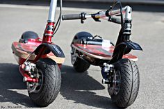 Google Image Result for http://www.connectingwatches.com/images/2_Goped_HOVERBOARD-ESR750H_1.JPG