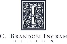 Atlanta Architect Specializing in Classical Architectural Design and Southern Homes
