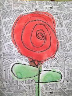 http://blocs.xtec.cat/cgalobar/2009/04/24/la-rosa-de-sant-jordi/