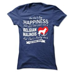 (Low cost) I Love My Belgian Malinois - Buy Now...