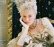 Inspiring picture actors, blond, film, kirsten dunst, marie antoinette, pale.