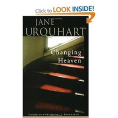 Changing Heaven by Jane Urquhart  http://www.amazon.ca/gp/product/0771086636/ref=s9_simh_bw_p14_d3_i4?pf_rd_m=A3DWYIK6Y9EEQB_rd_s=merchandised-search-6_rd_r=59D22255DB8F4307B947_rd_t=101_rd_p=1470716722_rd_i=916520#