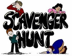 Scavenger hunts are a great way to engage party guests and have them work together! I've provided a list of unique ideas and themes so you can plan a scavenger hunt to remember. Direct Sales Games, Scavenger Hunt Games, 4 Tattoo, Thirty One Business, Facebook Party, Thing 1, Housewarming Party, We Are The World, Thirty One Gifts
