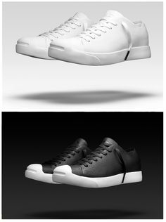 2c85fc019a34 27 Best jack purcell converse images