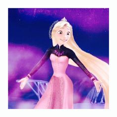 Raylin is 17, loves acting, dancing, pink, and winter. She has the power to fly.