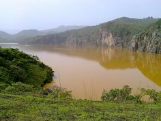 ... about Lake Nyos on Pinterest | Volcanoes, Crater Lake and Vanuatu