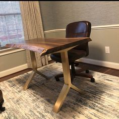 Modern Metal Dining Table Legs 28 X-frame Flat Metal Steel Dining Table, Dining Table Legs, Coffe Table, Modern Dining Table, Table Bases, Industrial Metal Table Legs, Modern Table Legs, Iron Table Legs, Post Office