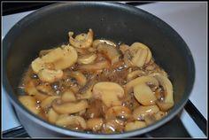 Balsamic Chicken - An Easy, Low Calorie Recipe - Pinterest365