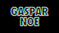 "Like sighs from a scythe in a wheat field of psychosis, the opening title sequence for Gaspar Noé's Enter the Void is a melting onslaught of typographic design foisted upon the senses. This unrelenting visual overdose hacks pleasurably at the viewer, as the tip of a nail does finding its destiny. Names become bright little deaths fired to a machine gun beat; the images encircle your pupils as LFO's ""Freak"" drives the nail deeper."
