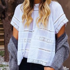 Find More at => http://feedproxy.google.com/~r/amazingoutfits/~3/76NF3pAfcas/AmazingOutfits.page