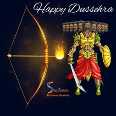 On this Dussehra, may you be showered with good health and prosperity. #dussehracelebrations #navaratri #dussehragifts #durgamaa #hinduism #dussehragreetings #dussehramela #dasara #dussehracelebration Dussehra Celebration, Dussehra Greetings, Laddu Gopal Dresses, Navratri Dress, Bal Gopal, Mata Rani, City Events, Website Design Company, Dream City