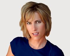 """Boom! Laura Ingraham destroys 'Democrat Abortion hero' Wendy Davis with one question:""""WHICH KIDS DO YOU SEE ON THE PLAYGROUND SHOULDN'T BE THERE"""""""