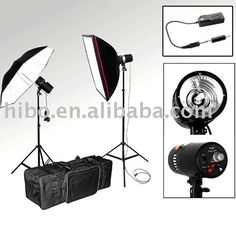 Photography Equipment  http://www.vitalemporium.com/