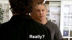 Juice (GIF). I ask people the same question all the time.
