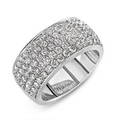 http://www.private-diamond-club.fr/63-397-thickbox/bague-bandeau-pavee-diamants-lavande.jpg