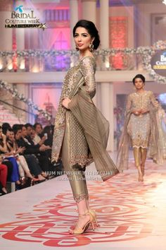 Asifa+&+Nabeel+Bridal+Collection+BCW15-6