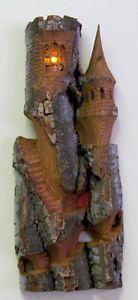 Wood Carvings Edmonton Edmonton Area image 7