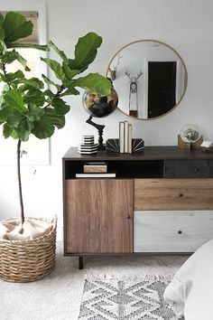 65 best Home decor images on Pinterest | Room inspiration, Alcove ...