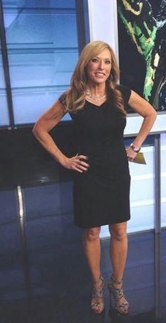 Linda Cohn Espn Swimsuit