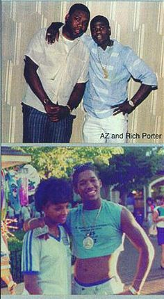 black gangster movies   Google Search   shows and movies   Pinterest     RICHPORTER  AZIE  ALPO  HARLEM  UPTOWN  NYC  NEWYORK