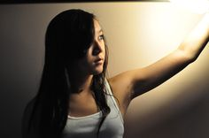 x Jennifer Nguyen ♥