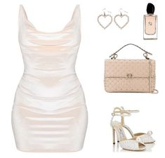 Best women's perfumes and fragrances hit the right notes with your next scent Bar Outfits, Night Outfits, Classy Outfits, Sexy Outfits, Stylish Outfits, Cute Outfits, Fashion Outfits, Womens Fashion, Girly Outfits