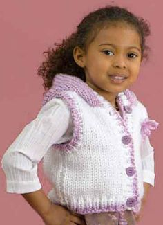 737df7512aca 129 Best Knitted Vest images in 2019