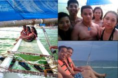 activities in Boracay (2)