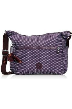 dfc9abdddb Buy Kipling Women s Fashion Online