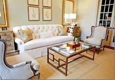 color combinations for your home
