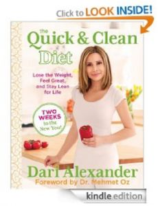 Cheap Kindle Cookbooks 1/21/14 -- from Paleo to freezer cooking!