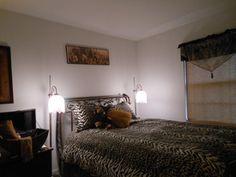 250 Woodland Park Cir , Gilberts, Illinois 60136