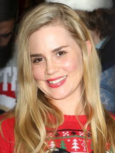 HAPPY 41st BIRTHDAY to ALISON LOHMAN!! 9/18/20 American actress. She starred as Astrid in White Oleander (2002), and has appeared in Matchstick Men (2003), Where the Truth Lies (2005), The Big White (2005), Nausicaä of the Valley of the Wind (2005), Flicka (2006), and Drag Me to Hell (2009); as well as smaller parts in Big Fish (2003), Beowulf (2007), and Gamer (2009). She has also been on television shows such as Tucker and Pasadena.