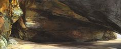 Sarah-Adams-Chapel-Porth-II-oil-on-linen-50-x-120-cm.jpg (1004×414)