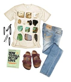 """✨