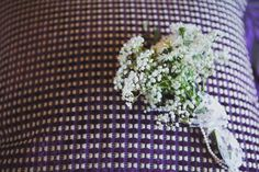 Chantal Lachance-Gibson photography/ vintage wedding / wedding photographers Glasgow / wedding bouquets
