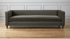 """88"""" movie sofa 