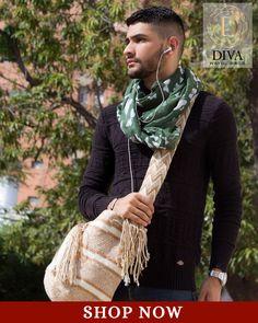 Colorado,New Mexico, Georgia or New York, no matter where you are, you can always show off a Diva Wayuu Bags. Make it yours.  www.divawayuubags.com  Foto: @ferbrachobracho  Location: Centro de Bellas Artes Ateneo de Maracaibo Model: @jossemg  #DivaWayuu, #mochilawayuu, #wayuubags,  #newBrand, #crochet, #streetstyle, #menfashion, #entrepreneurs, #menstyle, #instahub, #London, #Wayuu, #elegance, #different, #l4l, #ootd, #handsome, #NewYork, #Miami, #men, #Paris, #menswear, #streetfashion…