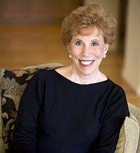 Marilyn Hickey - Wikipedia, the free encyclopedia