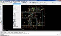 AutoCAD Aula 1.1: Interface do AutoCAD (+playlist)