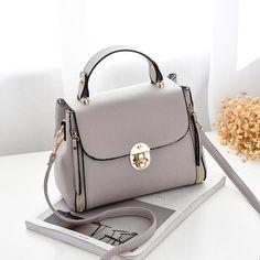 Prada Handbags, Fashion Handbags, Purses And Handbags, Fashion Bags, Leather Handbags, Cheap Handbags, Cheap Purses, Cheap Bags, Handbags Online