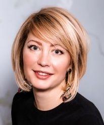 Виктория Смирнова – дизайнер, декоратор. Биография, портфолио, фото реализованных объектов.