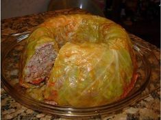 Winter is coming and a favourite winter dish in Croatia is sarma, the tasty stuffed rolled cabbage leaves… The chef of one of Zagreb's leading restaurant's 'Bon Appetit', Berislav Lacković, … Croatian Recipes, Hungarian Recipes, Russian Recipes, Cabbage Recipes, Beef Recipes, Chicken Recipes, Cooking Recipes, Cooking Steak, Cooking Turkey