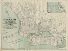 http://1.bp.blogspot.com/-my0VKpB2tW8/T7bnOoTqDiI/AAAAAAAAApo/27N2CgGXw90/s1600/historic_map.jpg