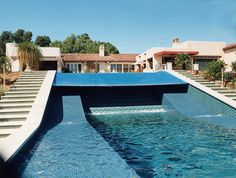 Large Systems Pool 17s - COVERSTAR Safety Covers by COVERSTAR POOL SAFETY COVER, via Flickr
