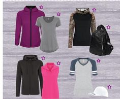 Polyvore, Image, Style, Fashion, Swag, Moda, Stylus, Fashion Styles, Fashion Illustrations