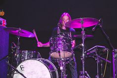 Drums, Music Instruments, Nyc, Percussion, Musical Instruments, Drum, Drum Kit, New York