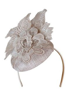 Sinamay Hats, Millinery Hats, Fascinator Hats, Royal Ascot Hats, Derby Outfits, Victorian Hats, Feather Hat, Cocktail Hat, Fancy Hats